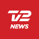 tv2.dk logo