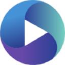 T Vad Sync logo icon