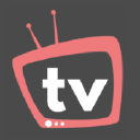Tv Advertising logo icon