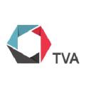 TVA Medical Company Logo