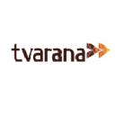 Tvarana Logo