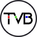Television Bureau of Advertising