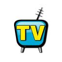 Tv Box Stop logo icon