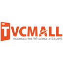 Read TVC Mall Reviews