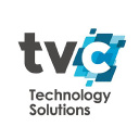 Tvc logo icon