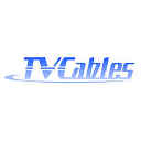 Tv Cables logo icon