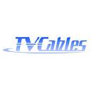 Tvcables logo icon