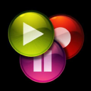 TVCatchup Ltd logo