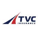 Tvc Insurance logo icon