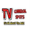 Tv Commercial Spots logo icon