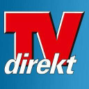 Tvdirekt logo icon