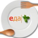 Tveda logo icon