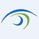 Tv Eyes logo icon