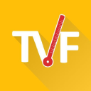 tvfplay.com logo icon