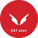 TVGla logo