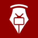 دليل التلفزيون العربي logo icon