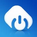 Tvinci logo icon