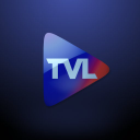 Tv Libertes logo icon