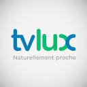 Tv Lux logo icon