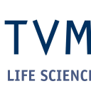 Tvm Capital logo icon