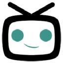 T Vmaze logo icon