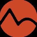 T Vnoviny logo icon