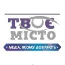 Репортаж logo icon
