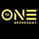 Tv One logo icon