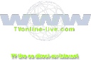 T Vonline logo icon