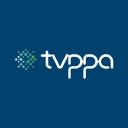 Tvppa logo icon