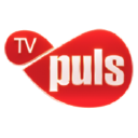 Tv Puls logo icon
