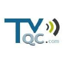 Tvqc logo icon