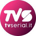 Tv Serial logo icon