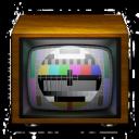 Logo of TVShows 2