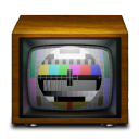 Logo de TVShows 2