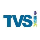 Tv Si logo icon