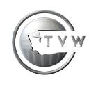 Tvw logo icon
