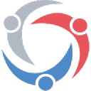 Twago logo icon