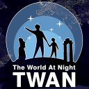 Twan logo icon