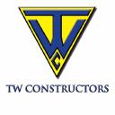 Tw Constructors logo icon