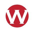 Theodore Williams Construction logo icon
