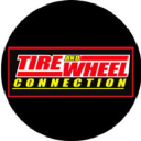 Tire and Wheel Connection logo
