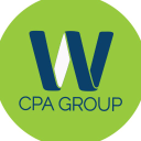 Fresno Certified Public Accountants & Consultants logo icon
