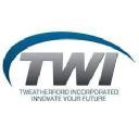 TWeatherford, Inc. on Elioplus