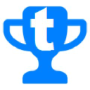 Tweeplers logo icon