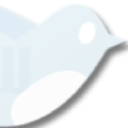 Tweetnfollow logo icon