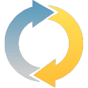 Twellow logo icon