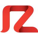 Twelve12 logo icon