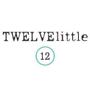 Twelv Elittle logo icon