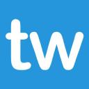 Twenergy logo icon